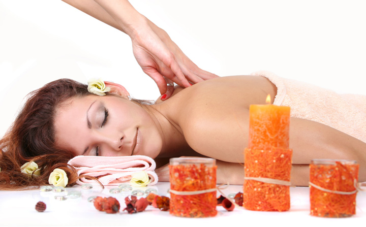 Massage Therapy Specials San Diego Health Beauty